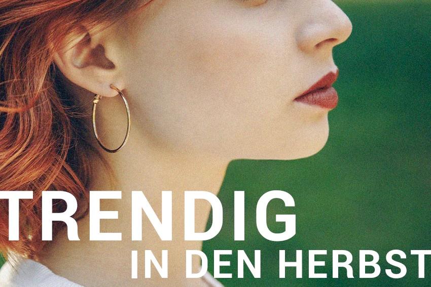 https://www.daniels-haare.com/2020/09/01/trendfarben-herbst/