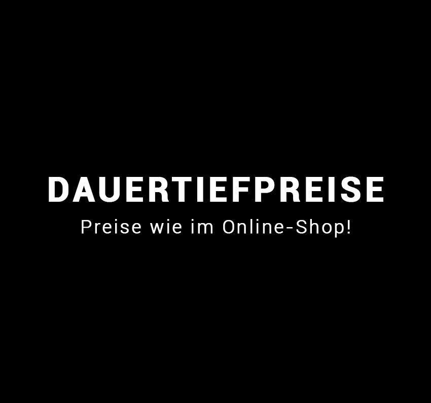 http://www.daniels-haare.com/dauertiefpreise/
