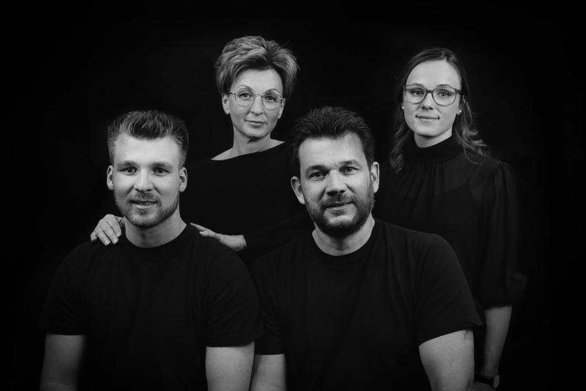 https://www.daniels-haare.com/2020/08/19/familienunternehmen/